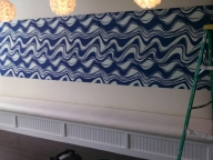 The Fabric Loft